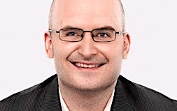 profile photo of Dr Colin Walsh Obstetricians Dr Colin Walsh