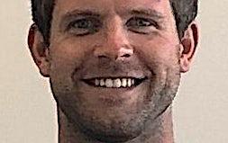 profile photo of Dr John Graham Dentists DB Dental - Perth City HO