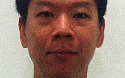 profile photo of Dr Jonathan Lee Dentists DB Dental - Perth City HO