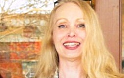 profile photo of Jennifer Anne Story Psychologists Jenny Story-Turner Psychologist - Hurstbridge