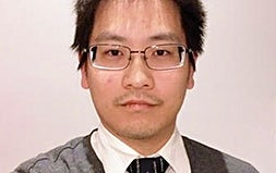 profile photo of Dr Chung-Yao Yu Cardiologists Sydney North Cardiology