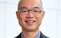 profile photo of Dr Antony Lau Cardiologists Sydney North Cardiology