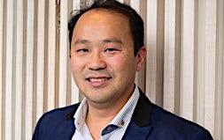profile photo of Dr Joseph Lee Gynaecologists Dr Joseph Lee