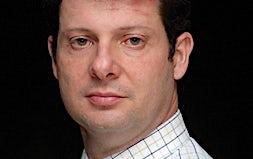 profile photo of Dr Darren Gold Colorectal Surgeons Dr Darren Gold