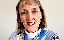 profile photo of Jane Turner Psychologists Amazing Ageing Psychology