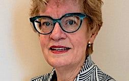 profile photo of Helen Robbins Optometrists C. Werner & Co