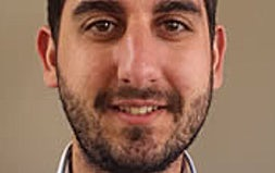 profile photo of Photi Tanos Optometrists Vision Optics