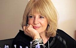 profile photo of Suzanne Felder Psychologists Subiaco Psychology