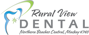 logo for Rural View Dental Dentists