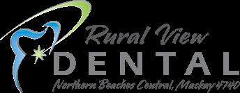 logo for Rural View Dental Dentists