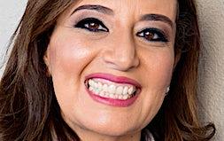 profile photo of Dr Evet Ishak Dentists  St Mark Dental - Monterey