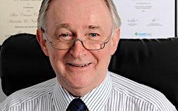 profile photo of Dr Donal Kerrin Doctors Skin Surveillance