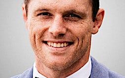 profile photo of Dr Terry  Harvey Doctors Skin Surveillance