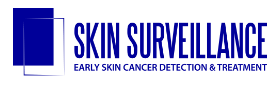 logo for Skin Surveillance Doctors