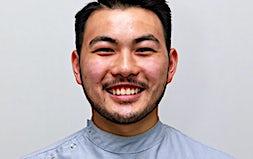 profile photo of Dr Joshua Soh Dentists Dental One Victoria Gardens