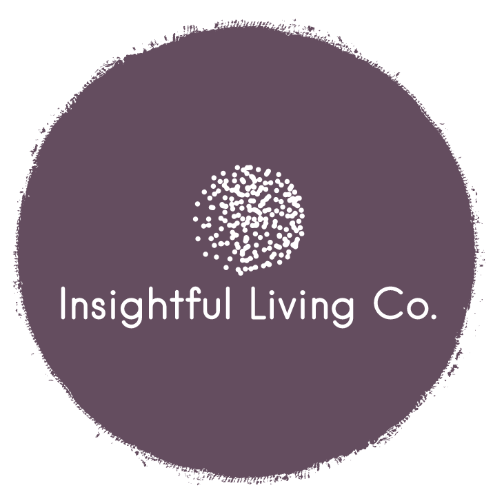 Insightful Living Co - Mitcham