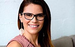 profile photo of Lara Faga Psychologists Insightful Living Co - Thornbury
