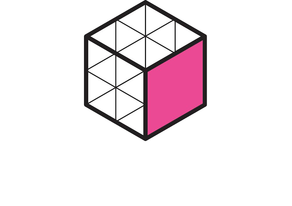 logo for Contemporary Psychology Psychologists