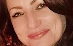 profile photo of Georgina  Whelan Psychologists  Sexual Psychology