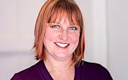 profile photo of Lisa Bakker Optometrists Eyes At Narangba