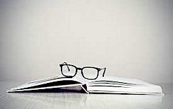 profile photo of Glasses Collection Optometrists Eyes At Narangba