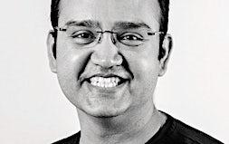profile photo of Dr Sagnik Sengupta Dentists Port Smiles Dental - Port Macquarie