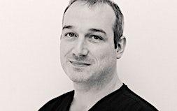 profile photo of Dr Dylan Evans Dentists Port Smiles Dental - Port Macquarie