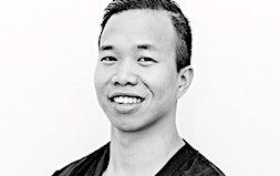 profile photo of Dr Christopher Nou Dentists Port Smiles Dental - Port Macquarie