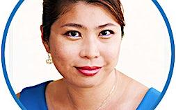 profile photo of Dr Maria Hui Dentists Ranford Road Dental Centre