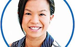 profile photo of Dr Vicki Foo Dentists Ranford Road Dental Centre