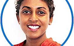 profile photo of Dr Yeshani Chandraweera Dentists Ranford Road Dental Centre