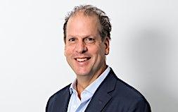 profile photo of Dr Vincent Lamaro Gynaecologists Dr Vincent Lamaro
