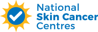 logo for Prof John Pyne & Assoc Skin Cancer Centre Doctors