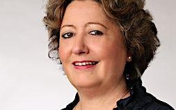 profile photo of Prof Gabrielle  Casper Gynaecologists Prof Gabrielle Casper