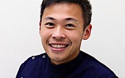 profile photo of Dr Phil Fulia Dentists Whitehorse Smile Care