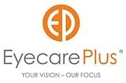 logo for Vision Michael Hare Eyecare Plus Burleigh Waters Optometrists
