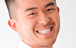 profile photo of Dr Will Huynh Dentists Be Well Dental