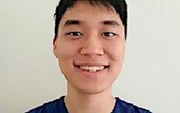 profile photo of John Woo Dentists Kariong Dental Care