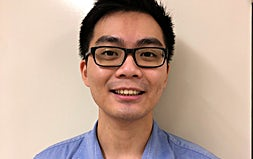 profile photo of Dr Bill Zhang Dentists Kariong Dental Care
