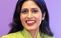 profile photo of Dr Krishanti Mahadevan Dentists Happy Smile Dental