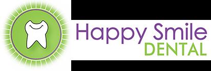 Happy Smile Dental