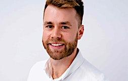 profile photo of Dr Thomas Flanagan Dentists Dental Esthetique