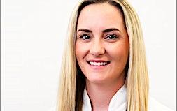 profile photo of Dr Rachel Hurley Dentists Dental Esthetique