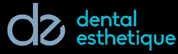 logo for Dental Esthetique Dentists