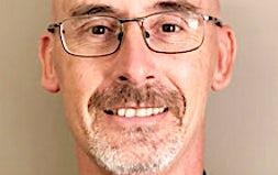 profile photo of Dr Michael Howard Dentists Allure Dental