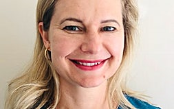 profile photo of Dr Tina Oosthuizen Dentists Allure Dental