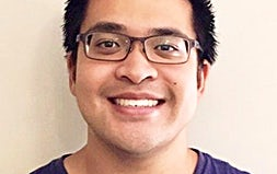profile photo of Dr Alex Ong Dentists Allure Dental