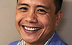 profile photo of Dr Hien (Ian) Do Dentists Allure Dental