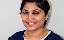 profile photo of Amita Chanaria Dentists National Dental Care, Mount Isa
