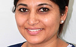 profile photo of Dr Amita Chanaria Dentists National Dental Care - Mount Isa